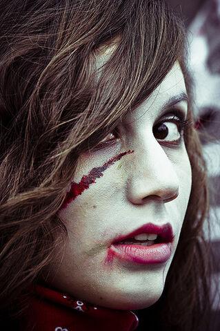 File:Fremont Zombie Walk 2007.jpg