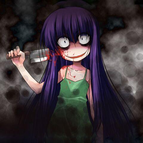 File:Ipad 6651 1 other anime hd wallpapers horror creepy blood.jpg