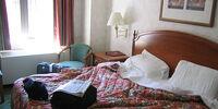Room 133