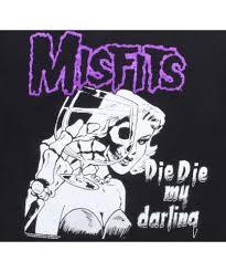 File:Misfits die die my darling.jpg