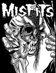 File:Misfits pushead.jpg