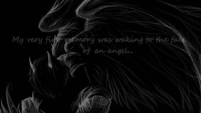 File:My Angel-.jpg