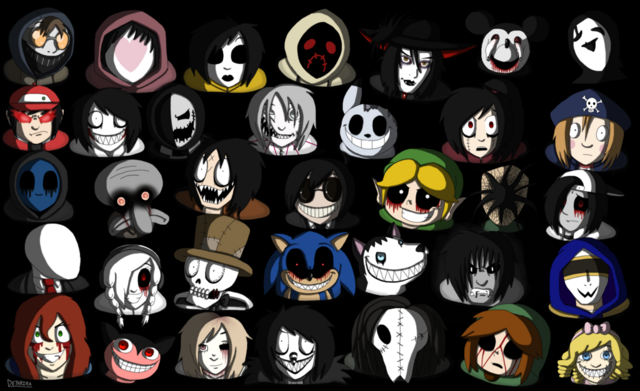File:Creepypasta invasion by dethkira-d5z2j1m.png