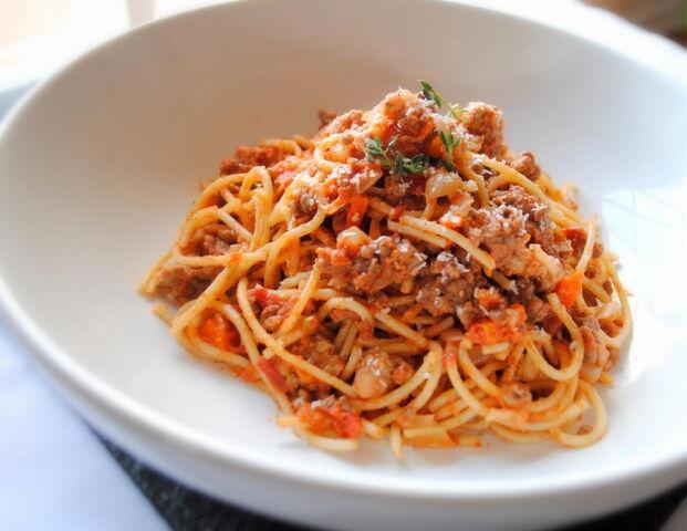 File:Spaghetti2.jpg