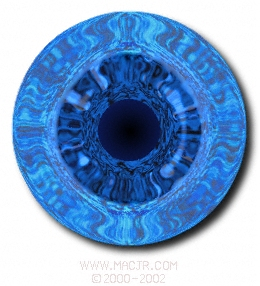 File:BlueCrystalEye 03c.jpg