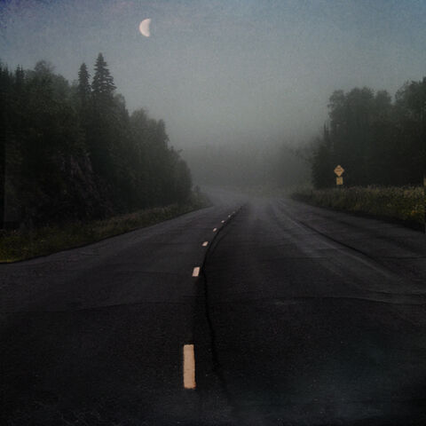 File:Mystery Road by intao.jpg