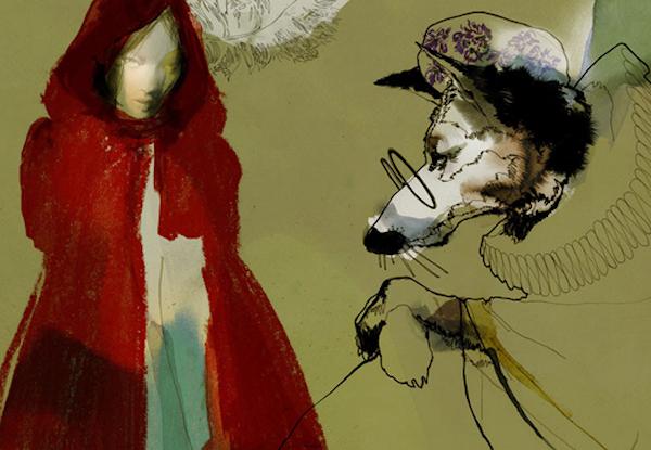 File:Little-Red-Riding-Hood-Harper-Collins-2011-2.jpg
