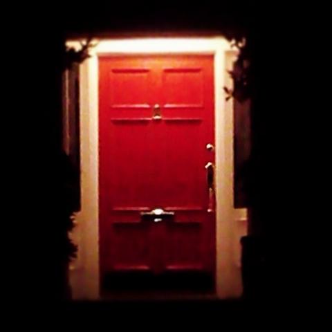 File:Reddoor.png