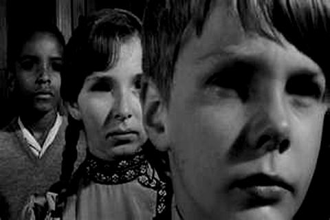 File:Children-black-eyed.jpg