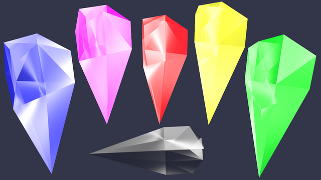 File:6 Crystals.png