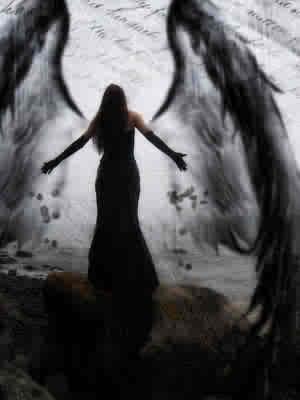 File:Angel15.jpg
