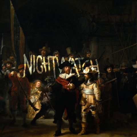 File:Nightwatch.png