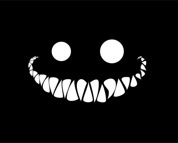 File:Creepy smile.png