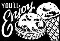 File:Stock-vector-you-ll-enjoy-ice-cream-retro-ad-art-banner-73319626.jpg