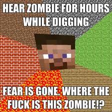 File:Lol minecraft.jpg