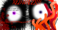 Thumbnail for version as of 00:15, June 5, 2013