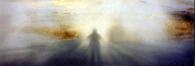 File:The shadow.jpg