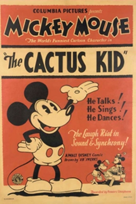 File:The Cactus Kid.jpg