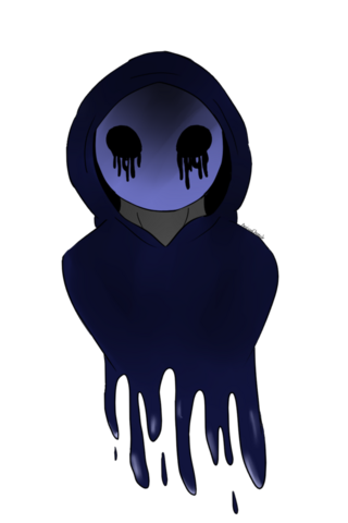 File:Eyeless jack by anxiouschemist-d6fh4ad.png