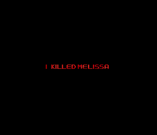 File:Redconfess.png