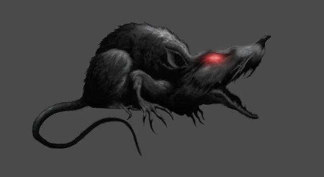 File:Evil Rat.jpg