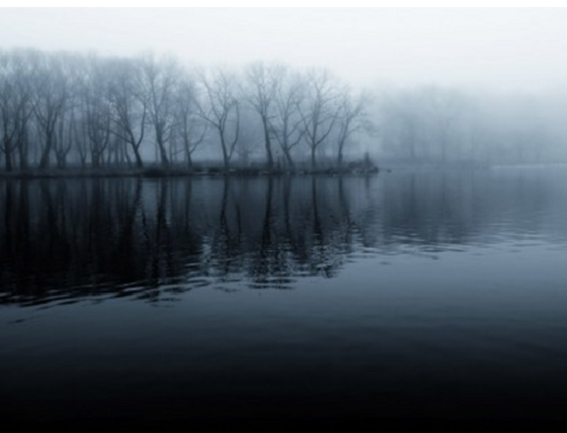 File:Spooky lake.png