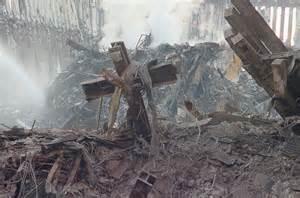 File:WTC.jpg