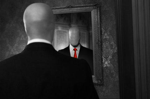 File:Slender mirror.jpg