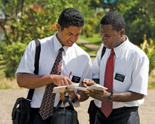 Missionaries-men-mormon2