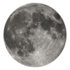 File:Full Moon transparent.png