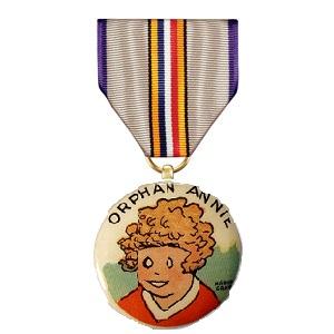 File:Orphan medal.jpg