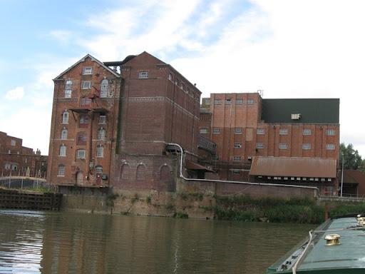 File:IMG 0001 Healings Flour Mill-2-.jpg