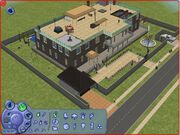 My-sims-2-house-the-sims-2-3694625-1026-768