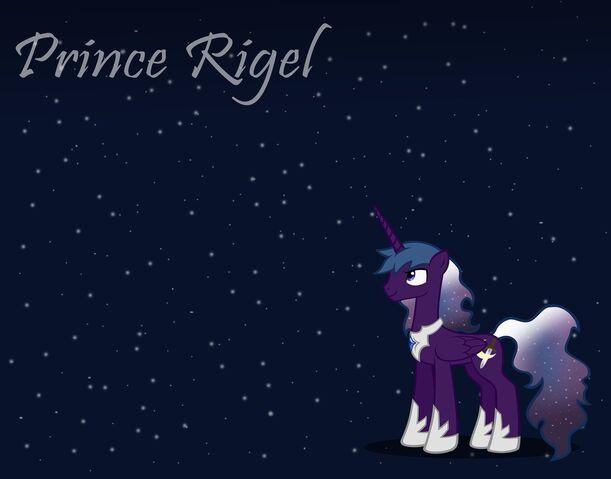 File:Rigeloc.jpg
