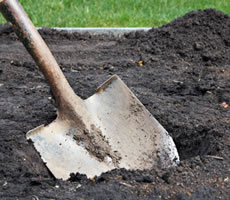 File:Digging grave.jpg