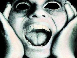 File:Scary screamer.jpg
