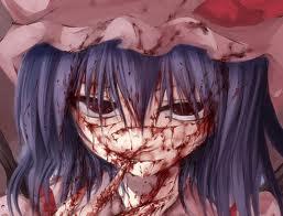 File:Creepyanimegirl.jpg