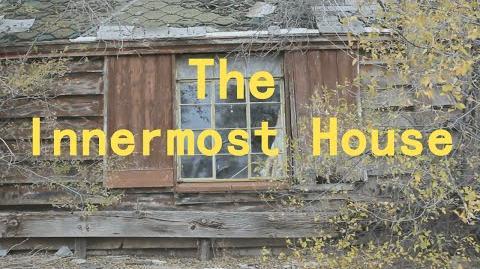 The Innermost House Creepypasta-0