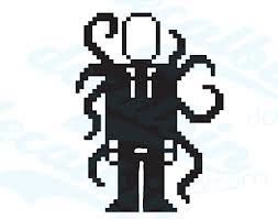 File:Slenderman-8-bit.jpeg