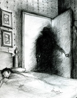 File:Shadow Man.jpg