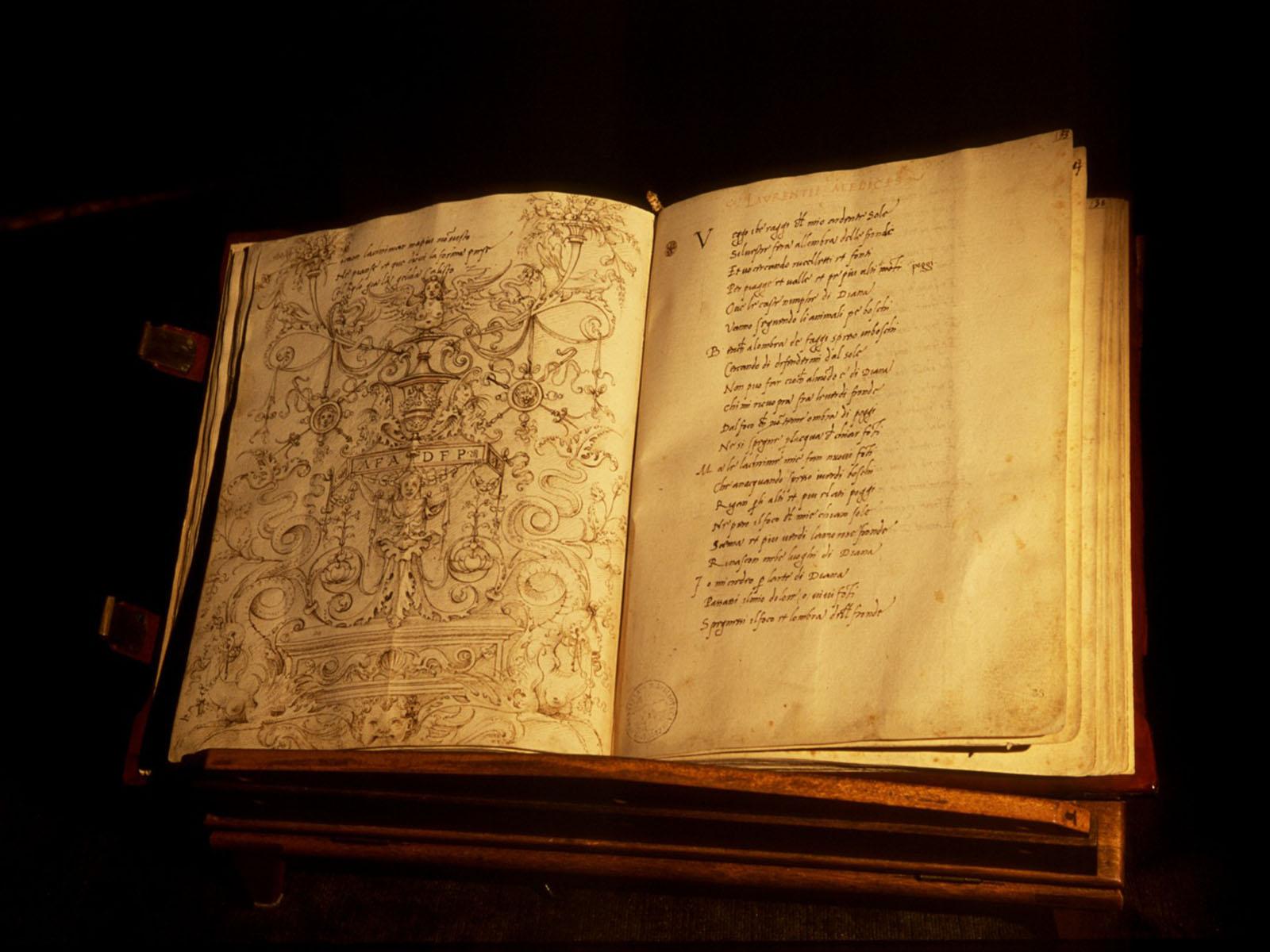 Archivo libro wiki creepypasta fandom - Como hacer un libro antiguo ...