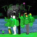 Thumbnail for version as of 04:46, November 29, 2011
