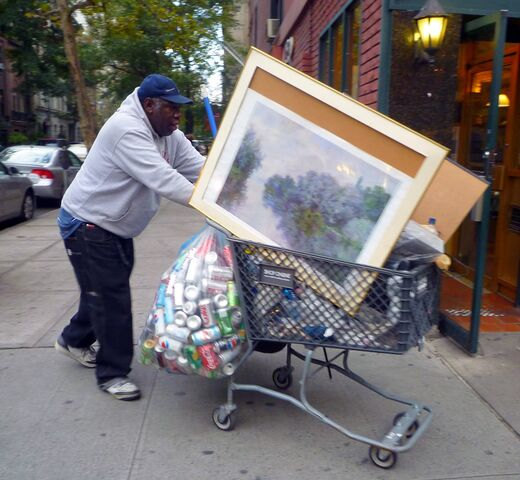 File:Homelessartist.jpg