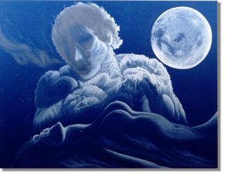 File:Moonlovers.jpg