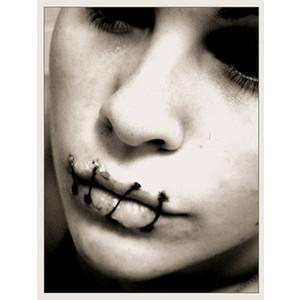 File:Sewn-lips.jpg