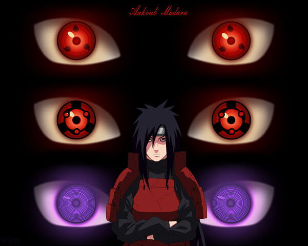 File:Uchiha madara sharingan revolution by anvmadara-d71dr9u.jpg