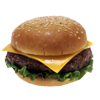 File:Burger icon.png