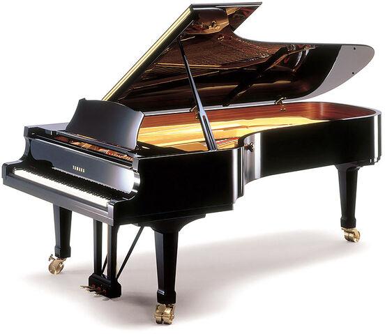 File:Grand-piano.jpg