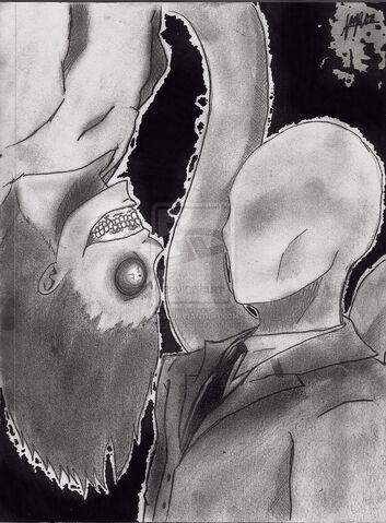 File:Jeff vs slenderman by bikubiku chan-d53qdcc.jpg