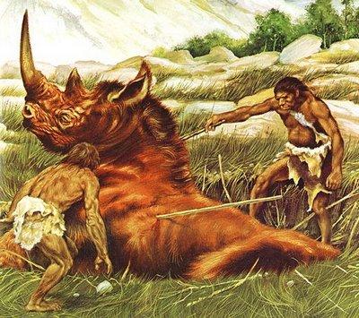 File:11Prehistoric-hunting.jpg